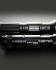 flashtorch-mini-2-600×450