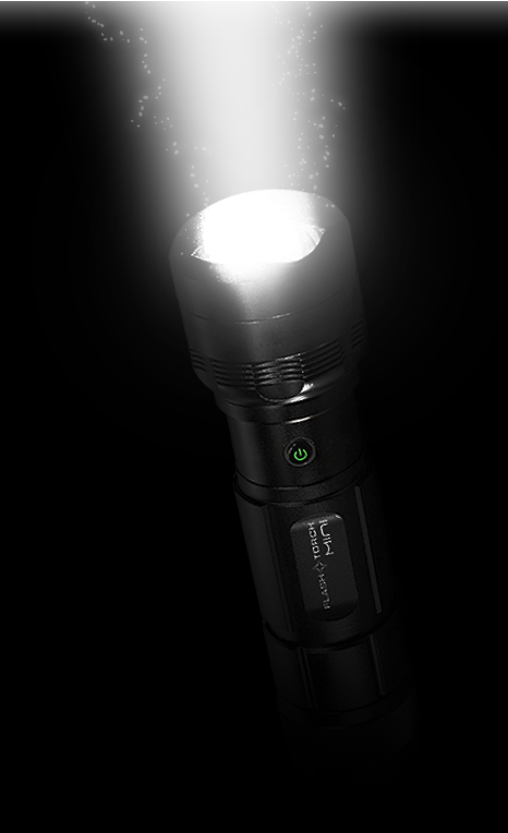 wl-flashtorch-mini